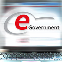 eGovernment